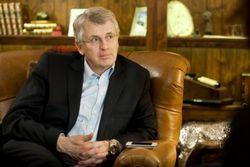 Кремль 21 апреля признает независимость юго-востока Украины - депутат ФРГ