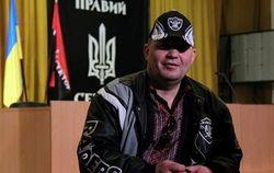 Саша Белый подстрелил себя сам – версия МВД