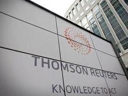 Россияне не хотят продолжительного конфликта – Reuters