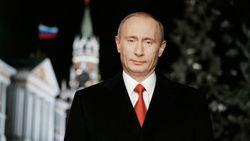 Для Путина политика важнее экономики – Washington Post