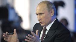 Крым дал второе дыхание русским и русскоязычным экс-СССР – WP