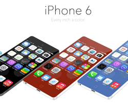 Состоится ли релиз iPhone 6 19 сентября