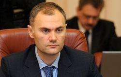 Ненаучная фантастика – эксперты о проекте бюджета Украины на 2014 год