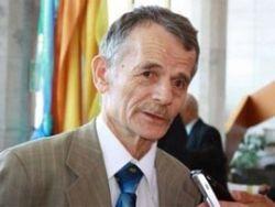 Джемилев: России стоит самой реабилитироваться перед крымскими татарами