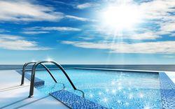 Названы самые популярные бренды бассейнов в рунете