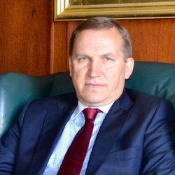 Посол Украины в РФ готов возобновить отношения с РФ