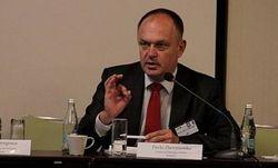 В Украине до сих пор не было концепции национальной безопасности – эксперт