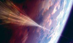 Загадка космических лучей: что обнаружили ученые