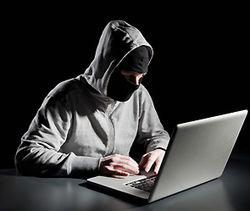 Россияне хуже всех в мире защищены от киберпреступлений – исследование