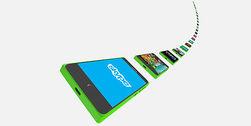 Линейка смартфонов Nokia X официально презентована в России