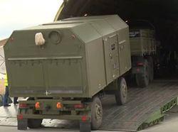 Турция готова дать США доступ к изучению ЗРК С-400