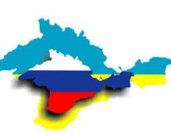 В Крыму многотысячные очереди за бесполезными загранпаспортами