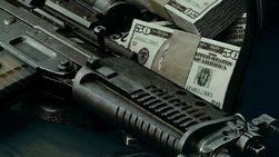 Прекратить АТО Порошенко заставляют экономические причины – профессор МГУ