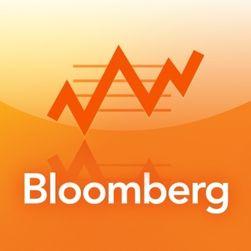 Bloomberg: Рубль и нефть – наихудшие объекты для инвестиций в 2014 году
