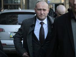 Порошенко предложил Ярошу должность в Министерстве обороны