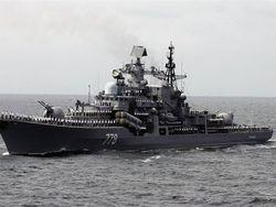 СМИ США представили самые опасные вооружения ВМФ РФ