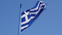 Выход Греции из зоны евро опасен не экономически, а политически – Берлин