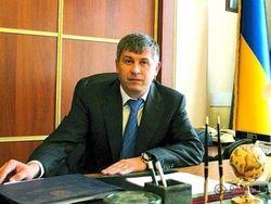Геращенко раскрыл подробности допроса нардепа Ланьо