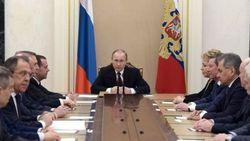 Как Путин отреагирует на возможный выход Великобритании из ЕС