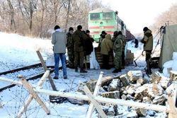 Блокада ОРДЛО показала бездеятельность украинской власти – Казарин
