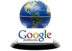 """SEO и маркетинг: названы самые дорогие слова тематики """"туризм"""" в Google Adwords"""