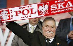 В случае атаки РФ польская армия нанесет удар по Москве