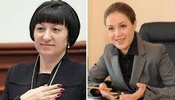 Герега вне Украины, Королевская на старте – ВО «Свобода»