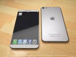В 2014 году Apple представит сразу два iPhone