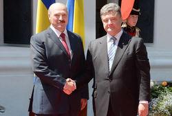 Порошенко вылетел в Минск на трехстороннюю встречу
