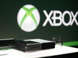 После появления версии без Kinect продажи Xbox One выросли в два раза