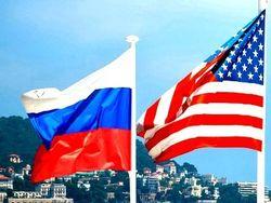 Танки, самолеты… Лондон и Вашингтон требуют усиления санкций против России