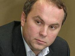 Нардепов, замешанных в терроризме, нужно немедленно арестовать – Шуфрич