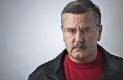 Раскол в оппозиции: Батькивщина объявила бойкот Гриценко