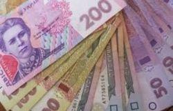 На досрочные выборы в ВР выделено около миллиарда гривен из госбюджета