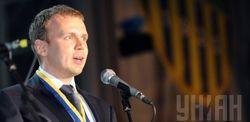 Курченко и Александр Янукович просят разблокировать их зарубежные счета