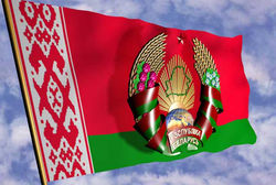 Две третьих белорусов приветствует вхождение Крыма в состав России