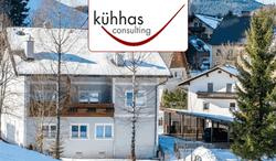 Лакенхоф становится самым популярным горнолыжным курортом Австрии