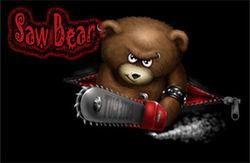 В «Одноклассниках» назвали особенности игры «Saw»