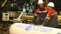 Без российского газа Украине зимой будет крайне сложно – госдеп