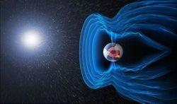 Спутники ЕКА Swarm делают последний маневр перед изучением Земли