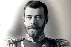 О пропаже подарков царя Николая II полиция Швейцарии сообщила спустя 4 года