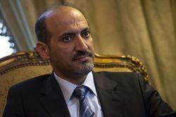 Оппозиция в Сирии готова бойкотировать конференцию в Женеве