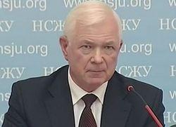 НАТО и ЕС не будут вооружать Украину – Маломуж