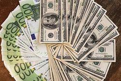 Лучшим инвестором Киева может стать украинская диаспора за рубежом