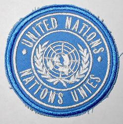 ООН разочарована референдумом в Крыму