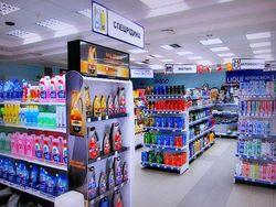 28 известных брендов и продавцов автохимии сентября 2014 г. в Интернете
