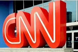 CNN прогнозирует жесткий ответ Запада РФ на попытку атаковать Украину