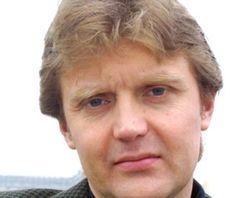 Высокий суд Лондона опубликовал компромат Литвиненко