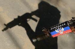 Боевики ДНР готовят информационную провокацию – пресс-центр АТО