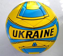 Выживет ли украинский футбол?
